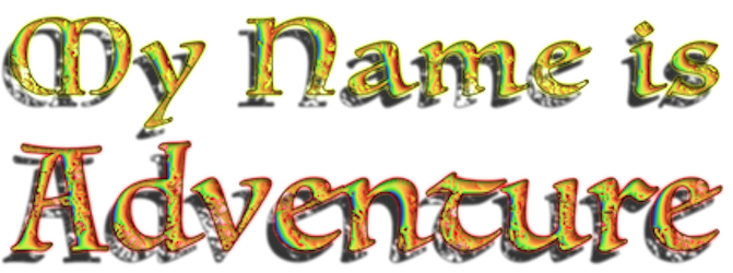 My Name is Adventure logo 671x250
